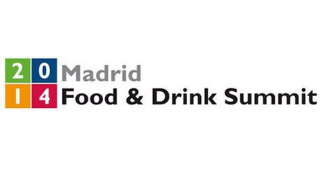 II Madrid Food&Drink Summit