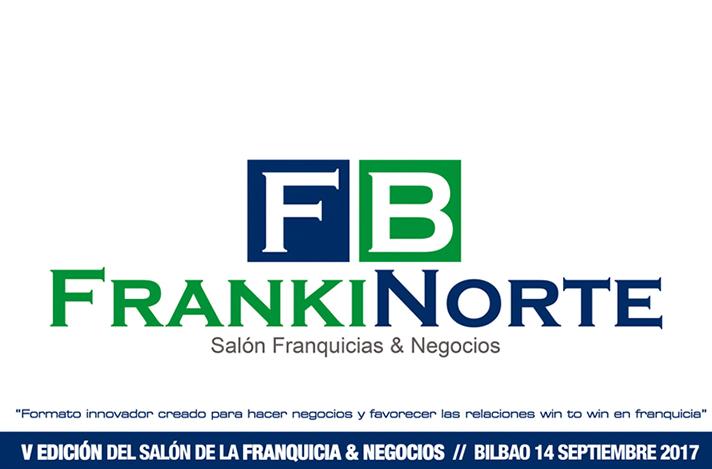 FrankiNorte 17