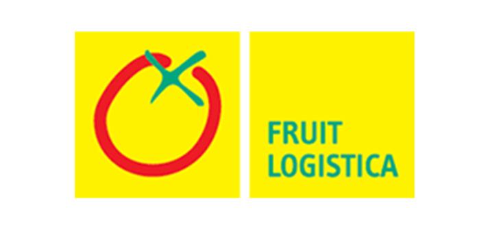 Fruit Logistica 2016