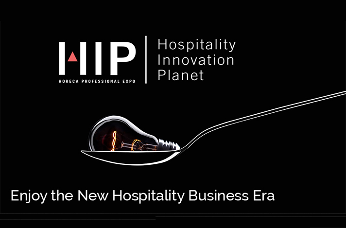 HIP 2017
