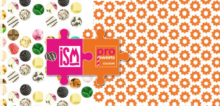 ISM/ProSweets