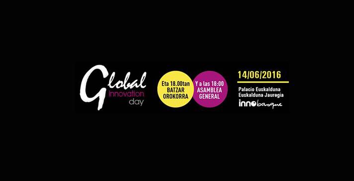 Global Innovation Day