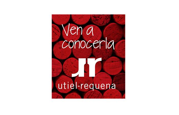 II Salón de los vinos DO Utiel-Requena, variedad bobal