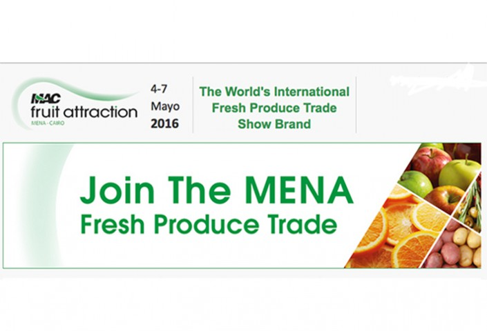 Mac Fruit Attraction MENA