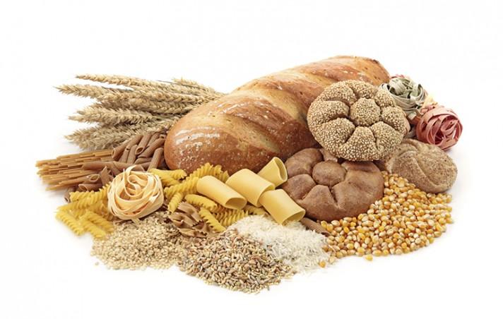 IV Jornada de reflexión sectorial  de la Industria de la Panadería, Bollería y Pastelería