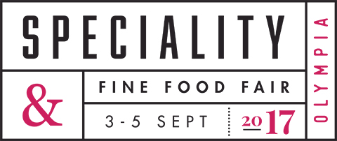 Speciality and Fine Food Fair