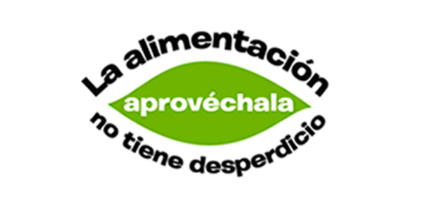 VII Punto de Encuentro AECOC contra el desperdicio alimentario'
