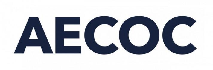Encuentro Aecoc Transporte