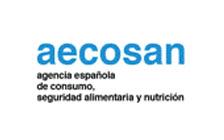 Cómo gestionar y comunicar en casos de crisis y fraude alimentario