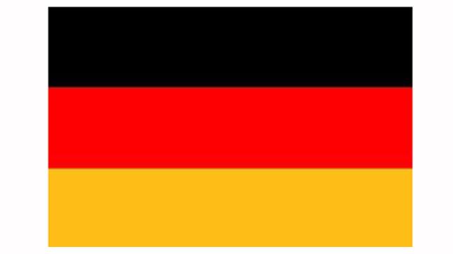 Presentación de productos de Baviera
