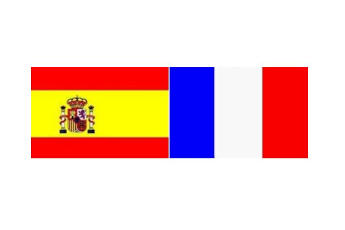 Digital sisters Retail España/Francia