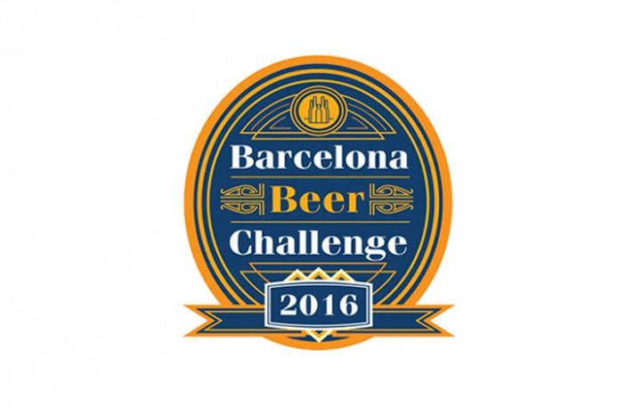 V Barcelona Beer Challenge