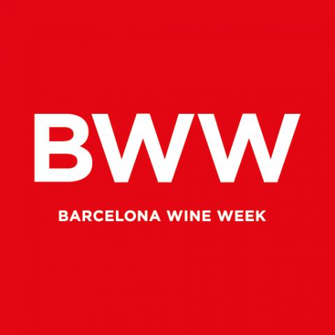 BWW- BARCELONA WINE WEEK