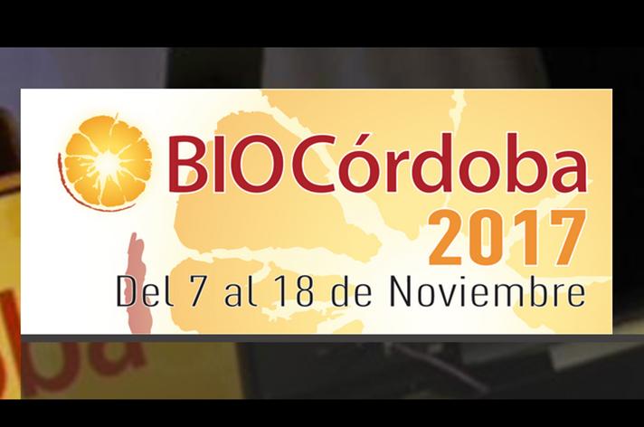 BioCórdoba