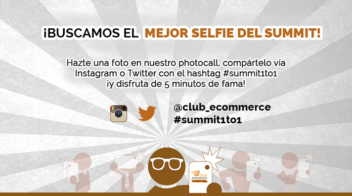 Club Ecommerce Summit 1to1
