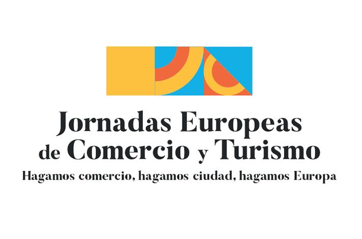 14ª Jornadas comercio Europa