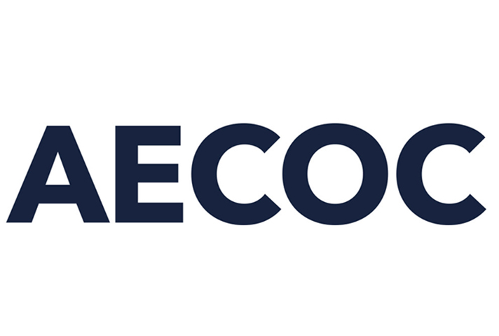 Supply Chain Aecoc