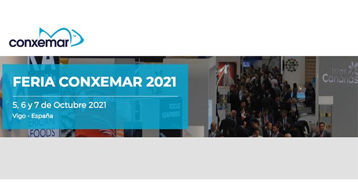 Conxemar 2021