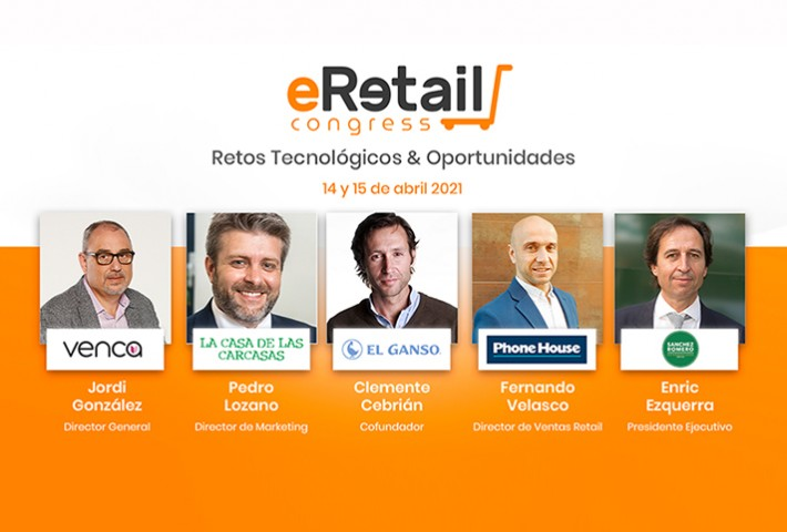 eRetail Congress 2021
