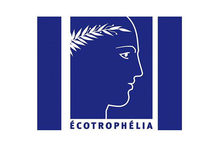 VII Premios Écotrophélia España