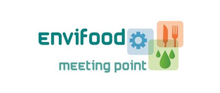 Envifood Meeting Point 2015