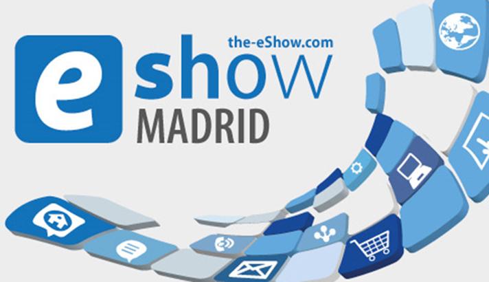 eShow 2016