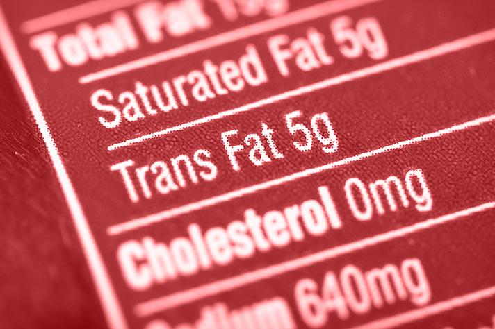 Seminario sobre novedades en el etiquetado de alimentos