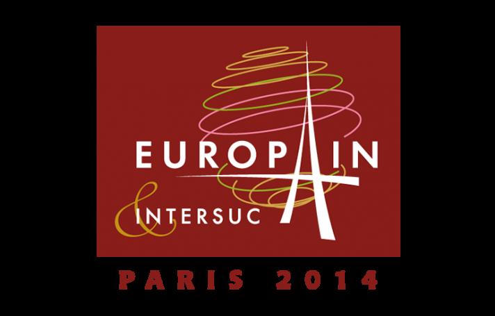 Europain & Intersuc