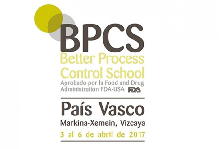 Curso BPCS