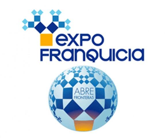 Expofranquicia - Salón Internacional de la Franquicia