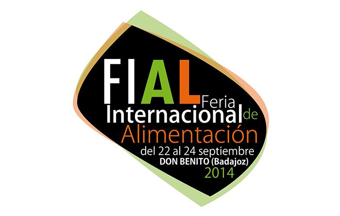 FIAL,  Feria Internacional de Alimentación