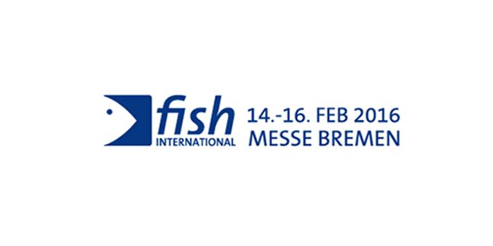 Fish International