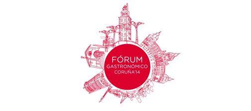 Forum Gastronómico