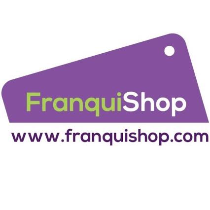 Franquishop 2016 Zaragoza