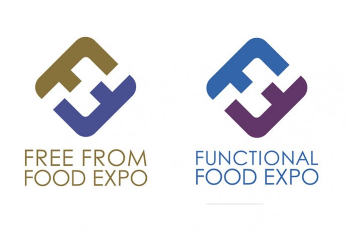 Free From Food Expo 18
