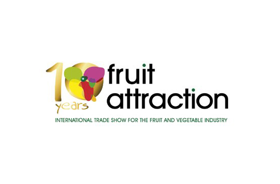 10ª Fruit Attraction