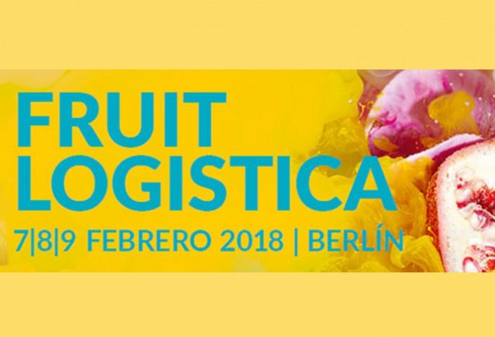 Fruit Logística 18