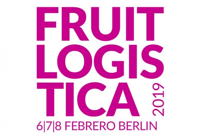 Fruit Logística 2019