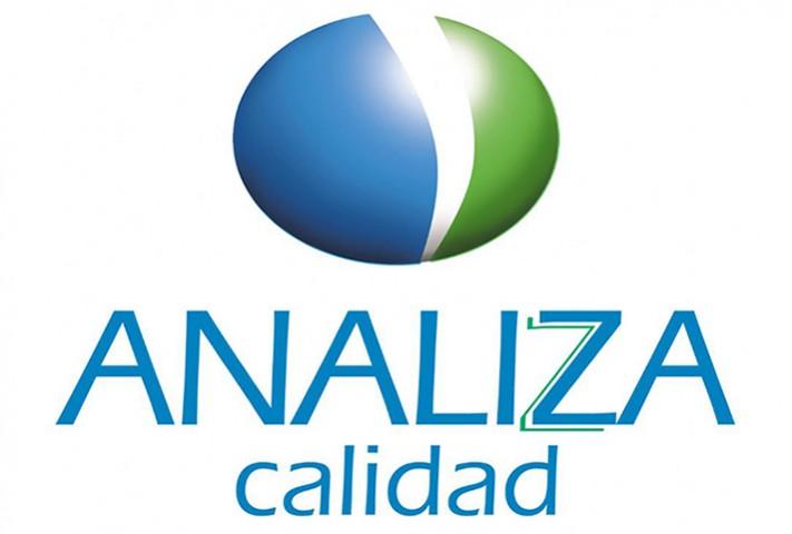 Analiza Calidad (Madrid)
