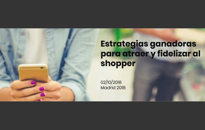 Shopper Marketing 18