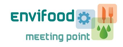Envifood meeting point