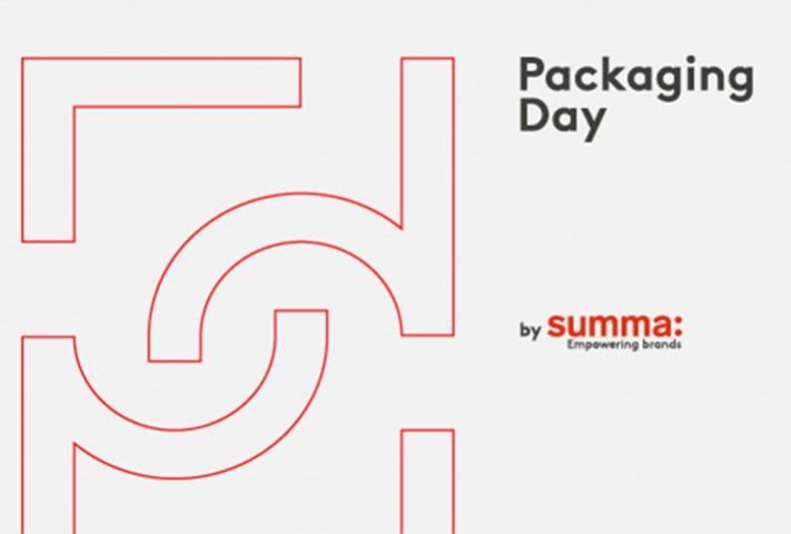 Packaging Day, jornada que profundiza los retos del packaging en las marcas
