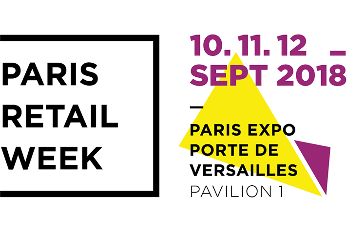 IV París Retail Week