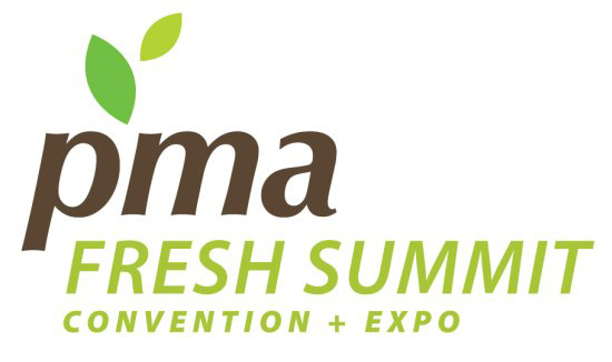 PMA Fresh Summit