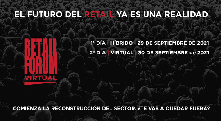 9º Retail Forum
