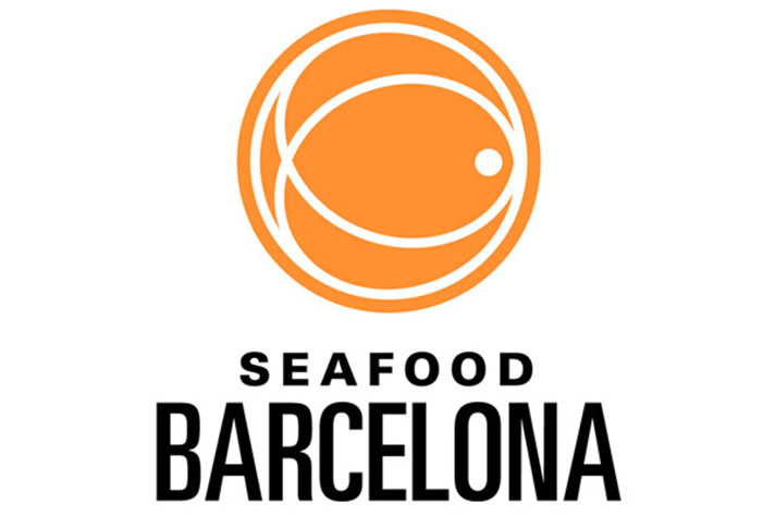 Seafood Southern Europe
