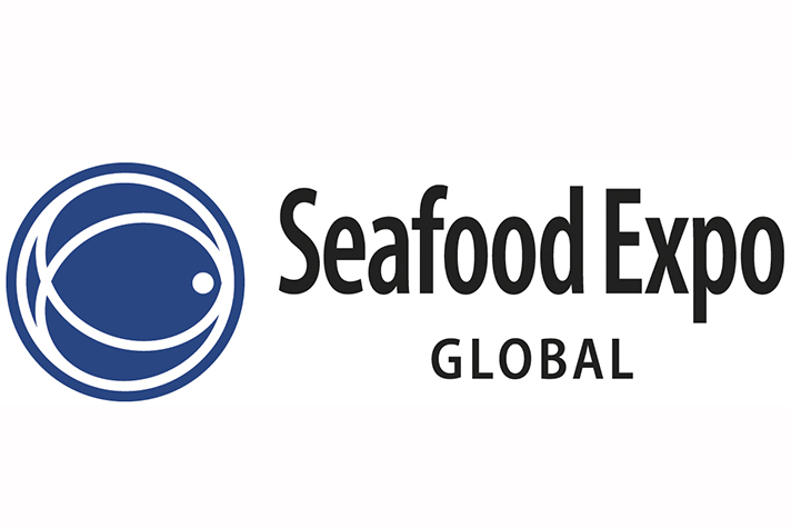 Seafood Expo Global & Processing 2016
