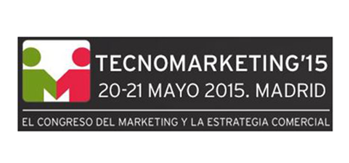 Packaging Day, jornada que profundiza los retos del packaging en las marcas