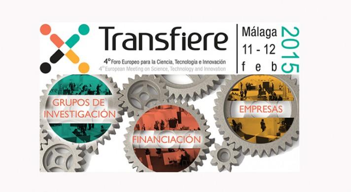 IV Foro Transfiere: socio tecnológico para el sector empresarial