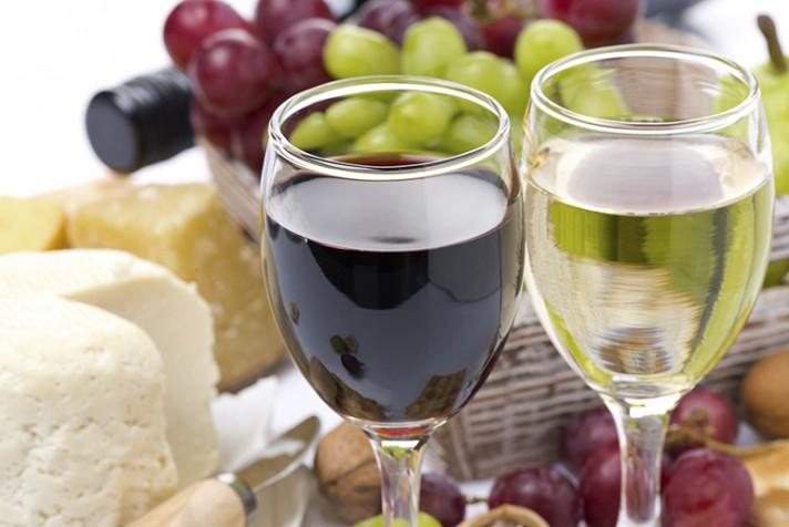 IX Encuentro técnico para potenciar el vino en el mercado británico